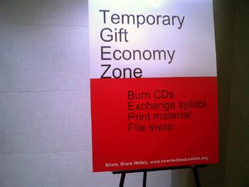 Cuny_temp_zone