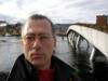 John_hopkins